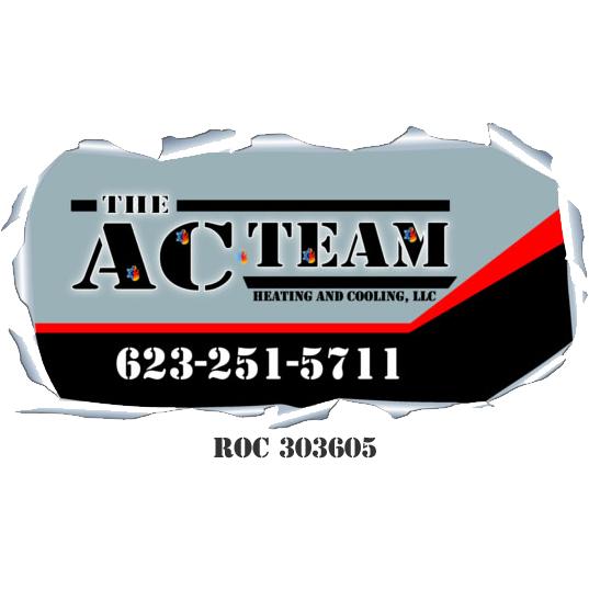 The AC Team image 0
