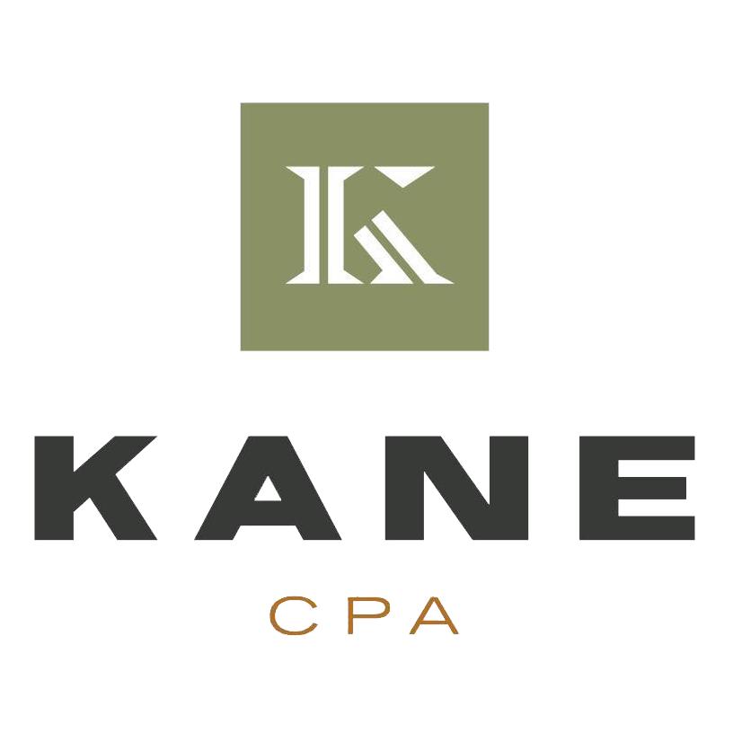 KANE CPA image 0