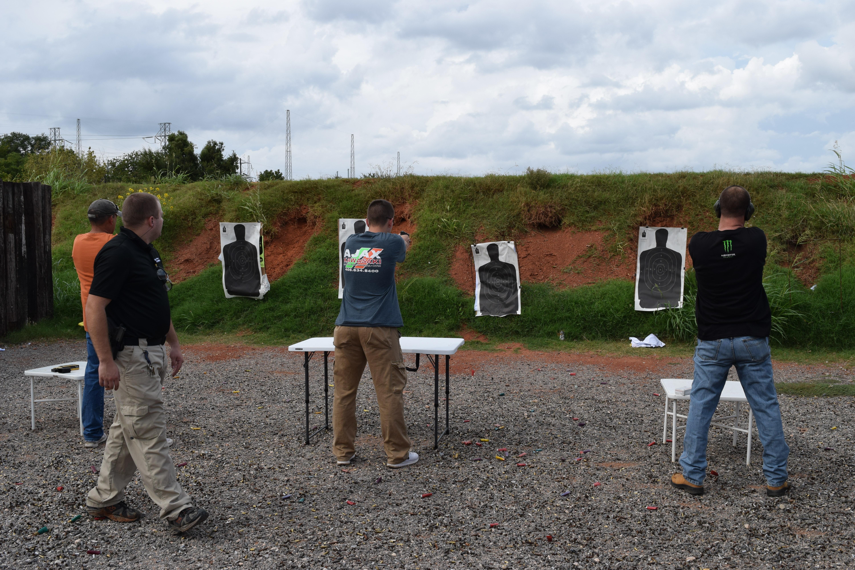 Blue Haven Firearms LLC image 0
