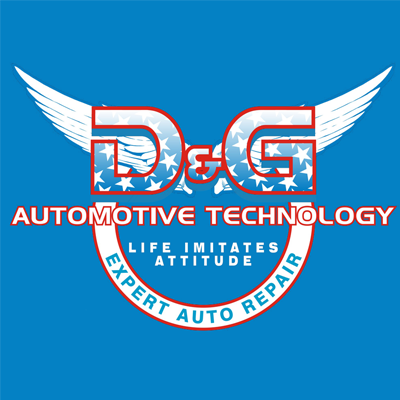 D & G Automotive Technology