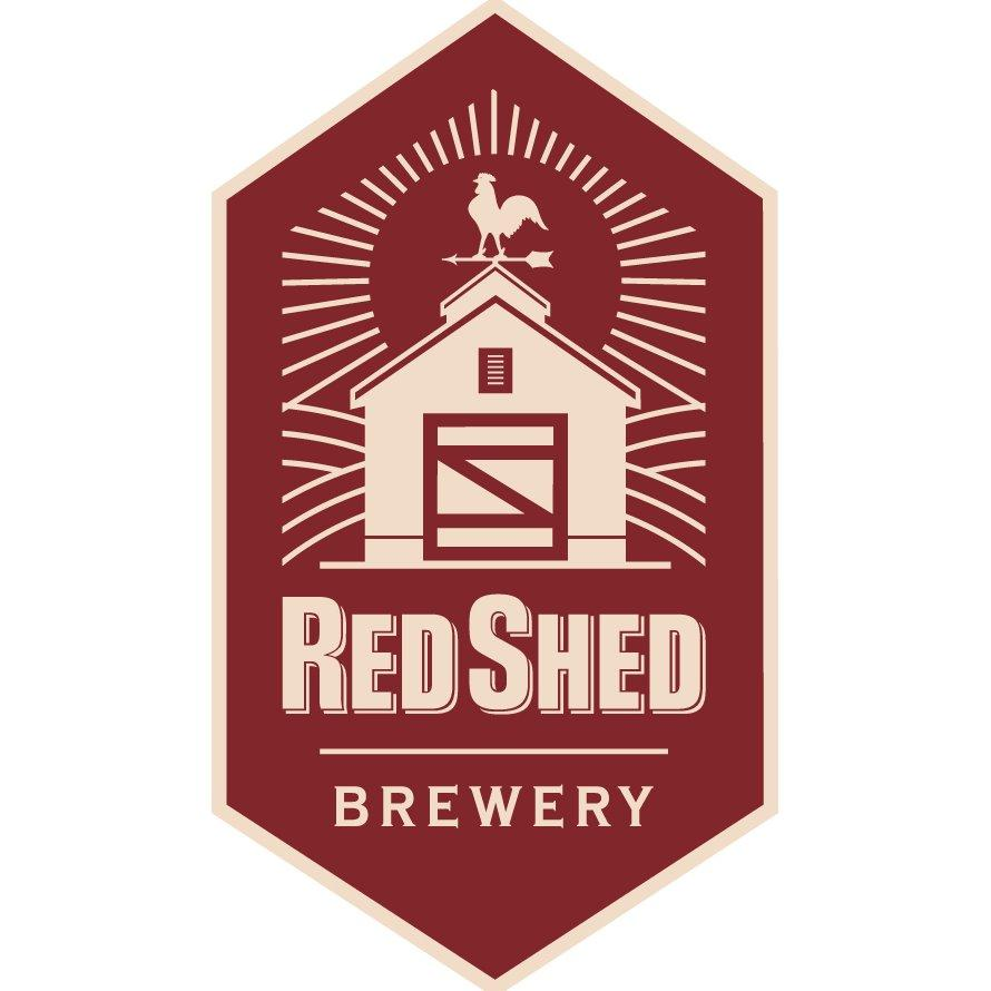 Red Shed Brewery