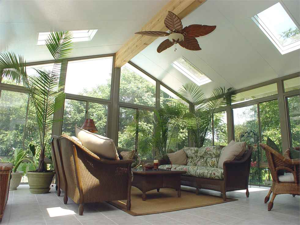 sunroom-design-contractors-st-louis