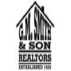 G M Smith & Son Realtors