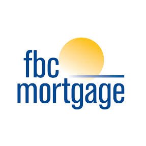 John Greer - City Wide Home Loans