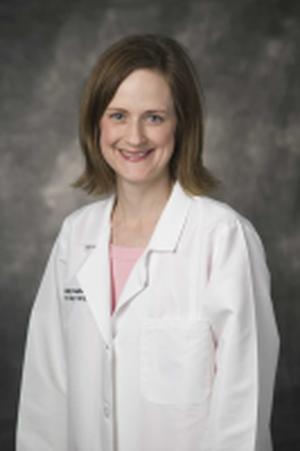 Image For Dr. Julie  Bray CNP