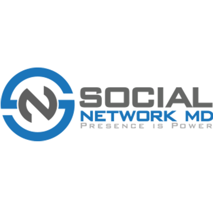 image of Social Network MD