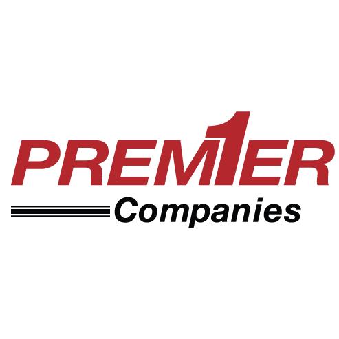 Premier Ag
