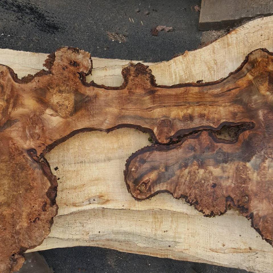 AjE Custom Woodworking image 2