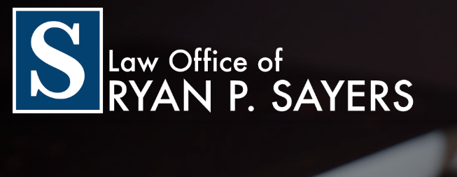 Law Office Of Ryan P. Sayers image 0