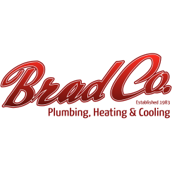 Brad Co Plumbing & Heating