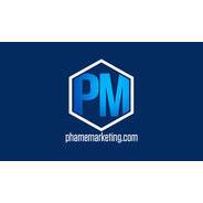 Phame Marketing, Inc.