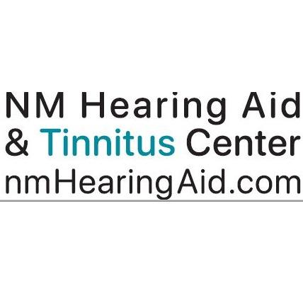 New Mexico Hearing Aid & Tinnitus Center