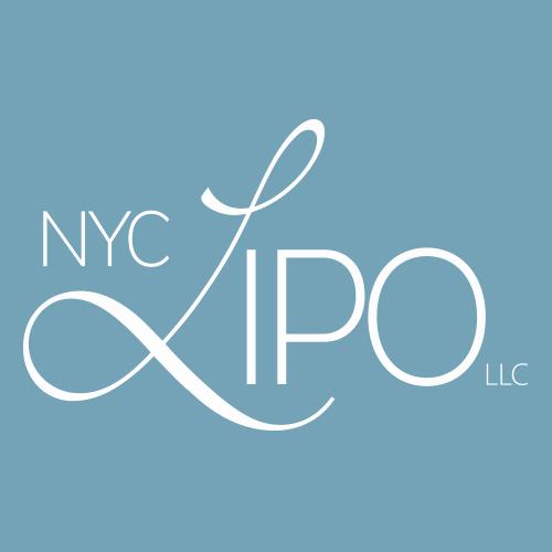 NYC Lipo LLC