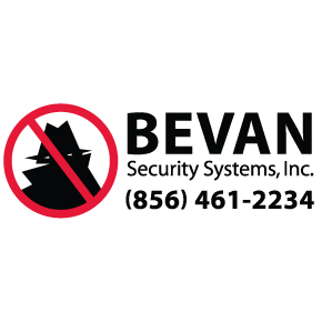 Bevan Security Systems, Inc. image 0