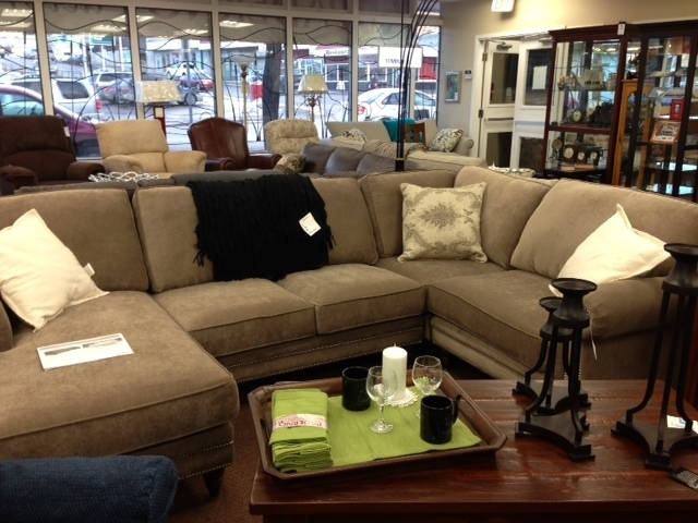 west lake home furnishings ltd case solution West elm's modern furniture sale provides stylish solutions for affordable prices accent any room with a modern style.