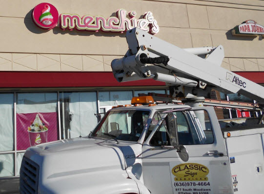 Classic Sign Services image 3