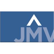 JMV Financial Solutions