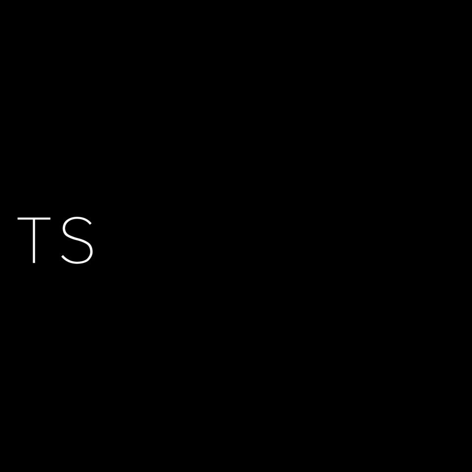 Theran Selph & Associates, LTD