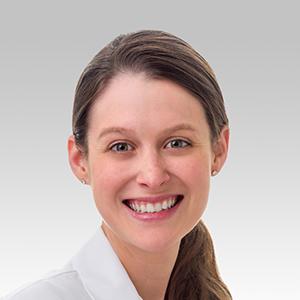 Christina E Clarke, MD image 0