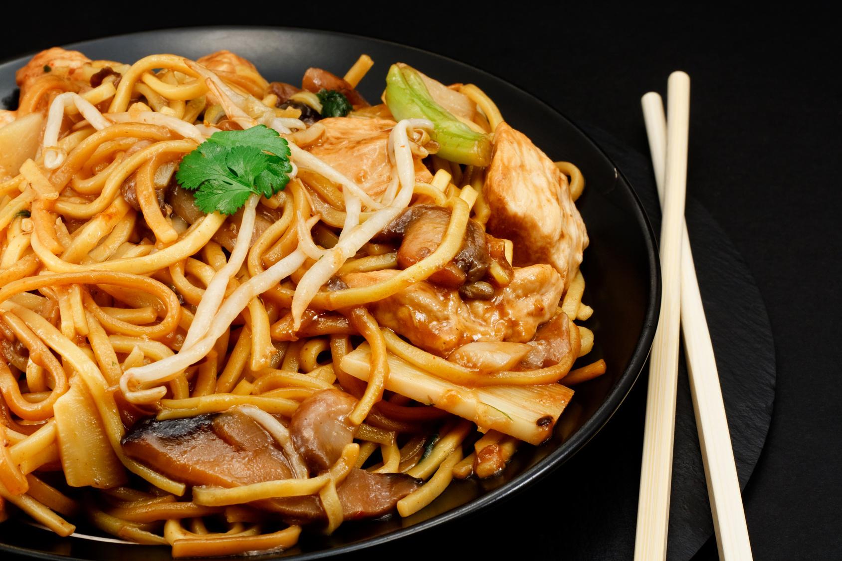 Hunan Taste image 44