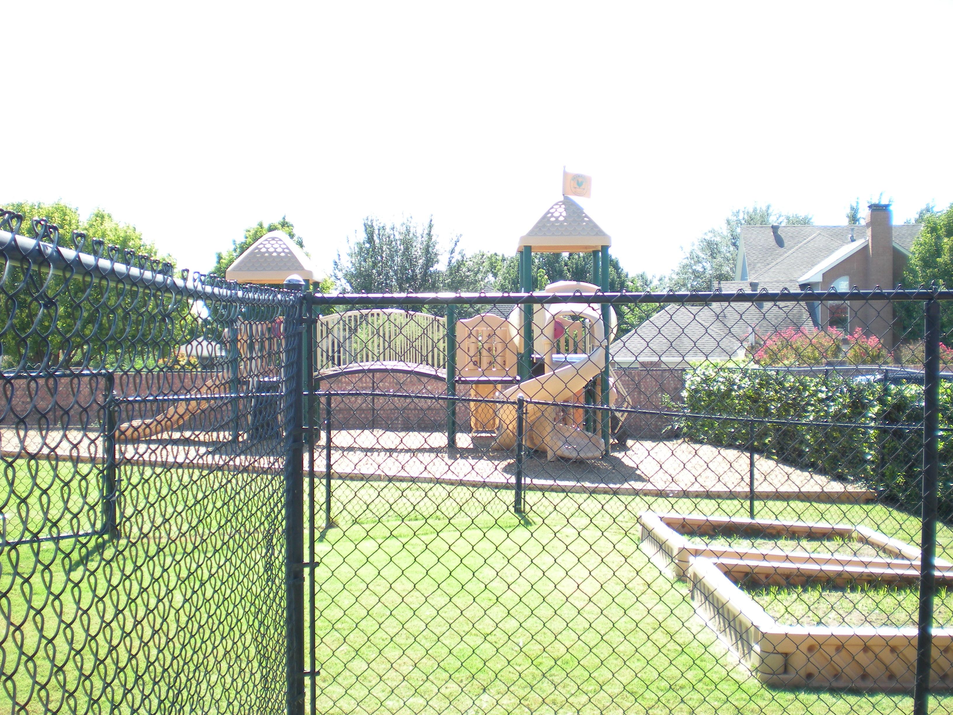 Primrose School of Rockwall image 4
