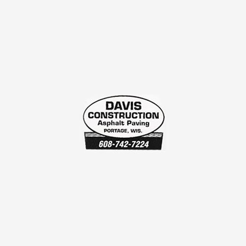 Davis Construction Company Of Portage image 0