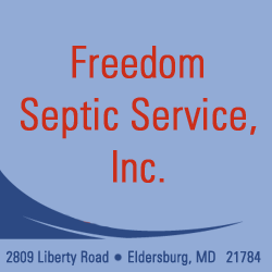 Freedom Septic Service image 4