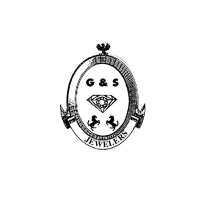 G & S Jewelers image 0