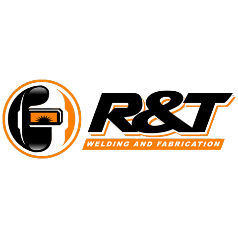 R&T Welding and Fabrication image 5