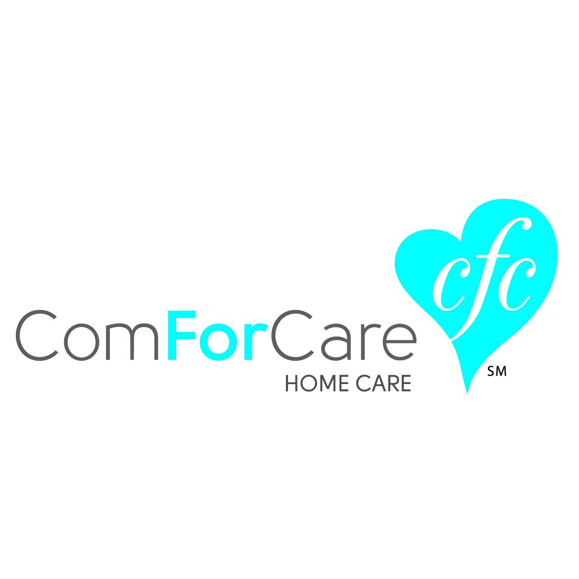 ComForCare Home Care image 0