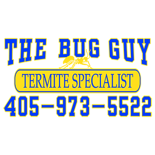 The Bug Guy - Oklahoma City, OK - Pest & Animal Control