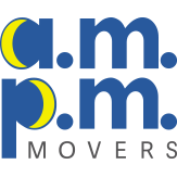 a.m.p.m.  Movers
