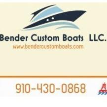 Bender Custom Boats LLC