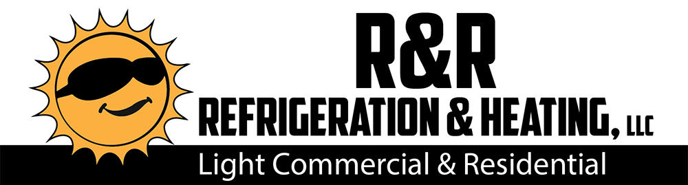 R & R Refrigeration And Heating image 0