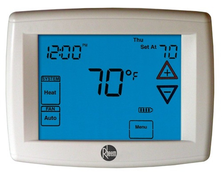 All Seasons Heating & Air Conditioning Co image 7