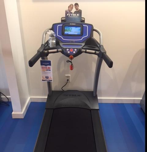 Gym Source image 8