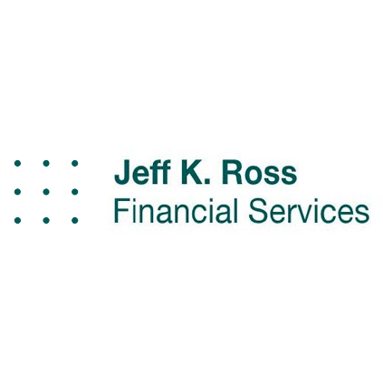 Jeff K. Ross Financial Services