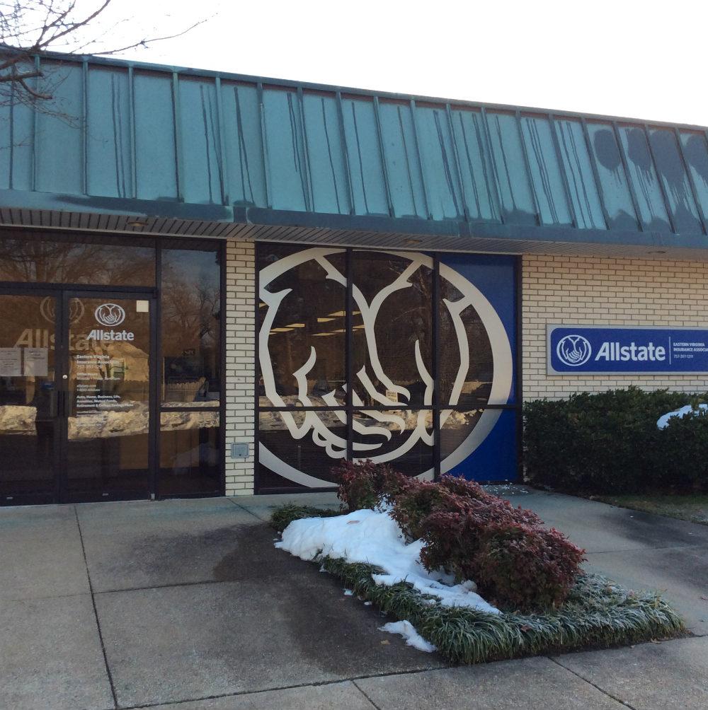 Ned Loyd: Allstate Insurance image 0