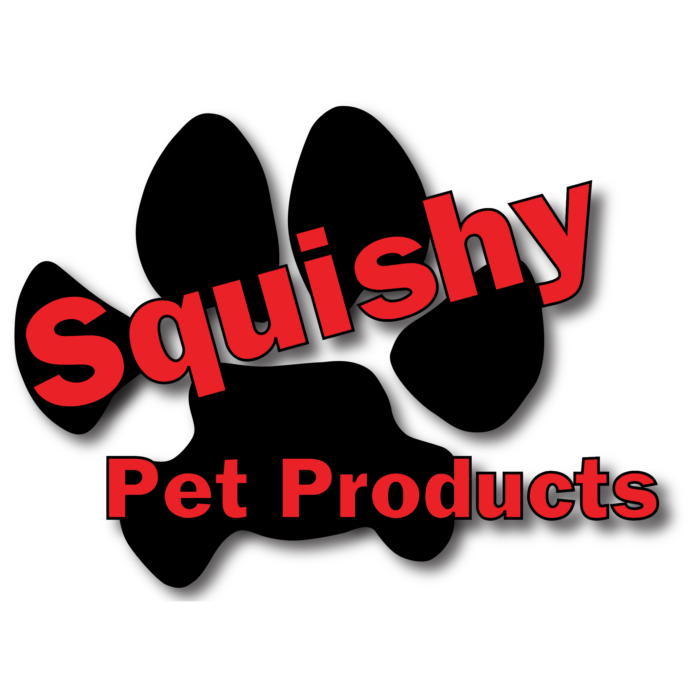 Squishy Pet Products