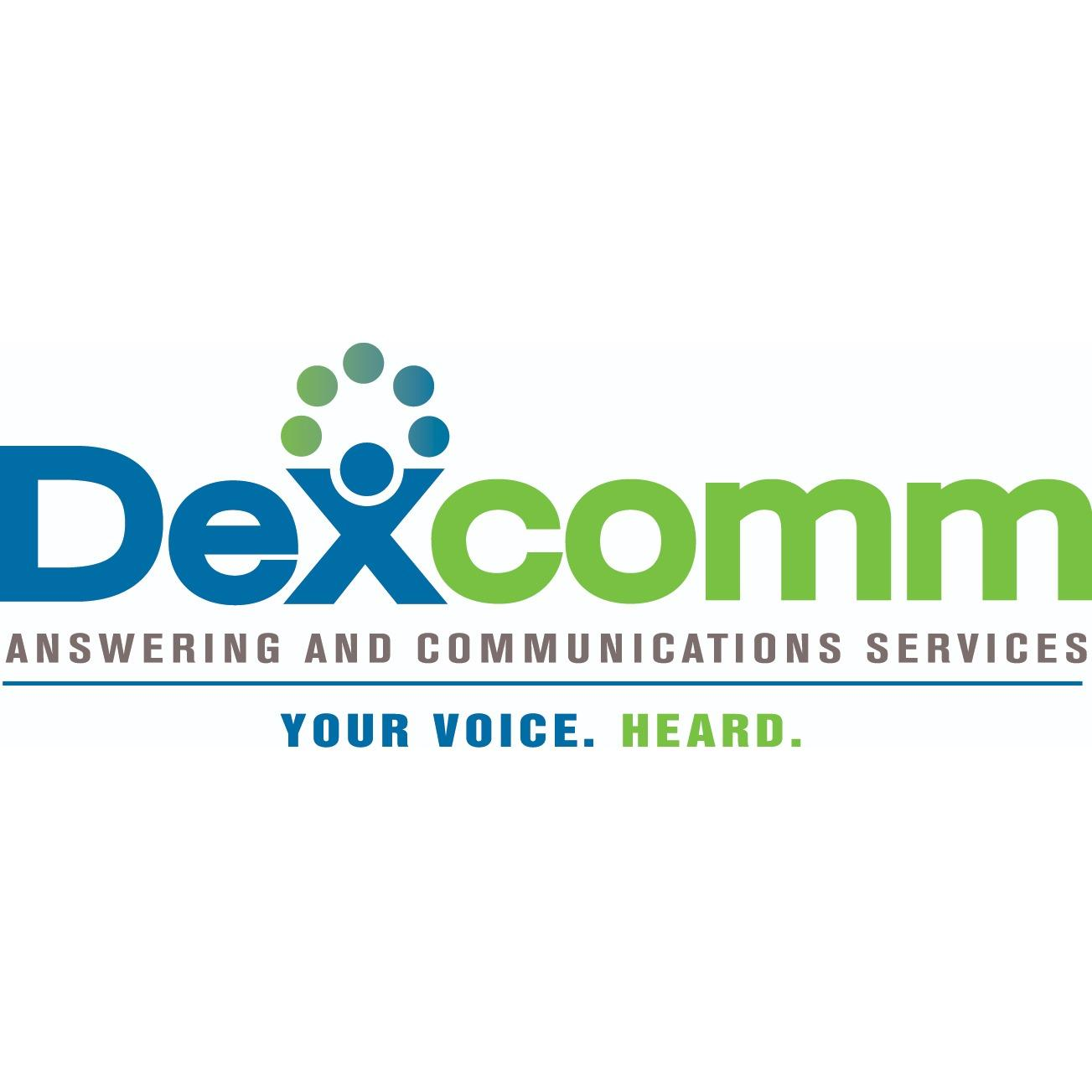 Dexcomm Answering and Communications Services