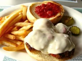 Al Macs Diner image 0