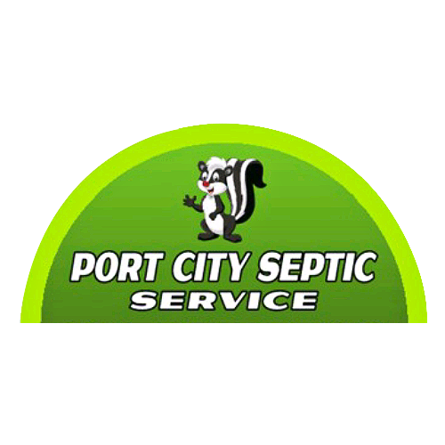 Port City Septic Service