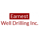 Earnest Well Drilling Inc. - Milford, NE - Well Drilling & Service
