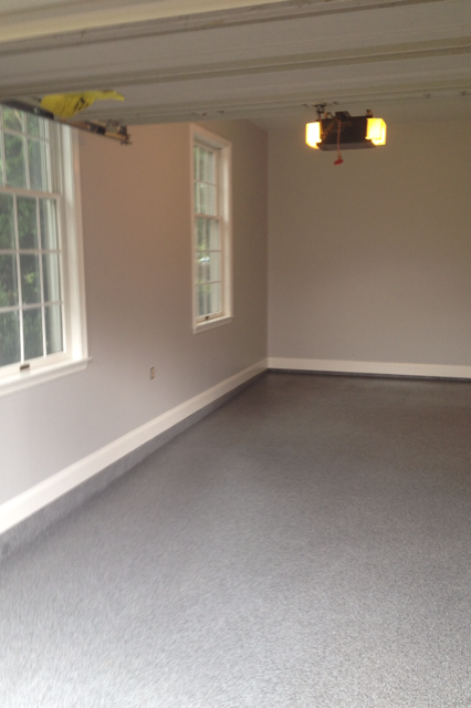 Garage Floor Coating of New Jersey image 6