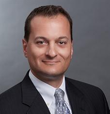 David Olson - Ameriprise Financial Services, Inc. image 0