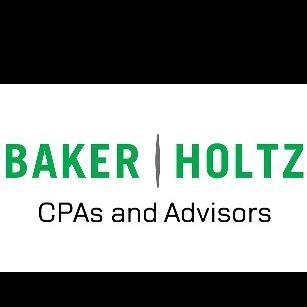 Baker Holtz