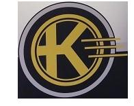 Kirk Livery, Inc.