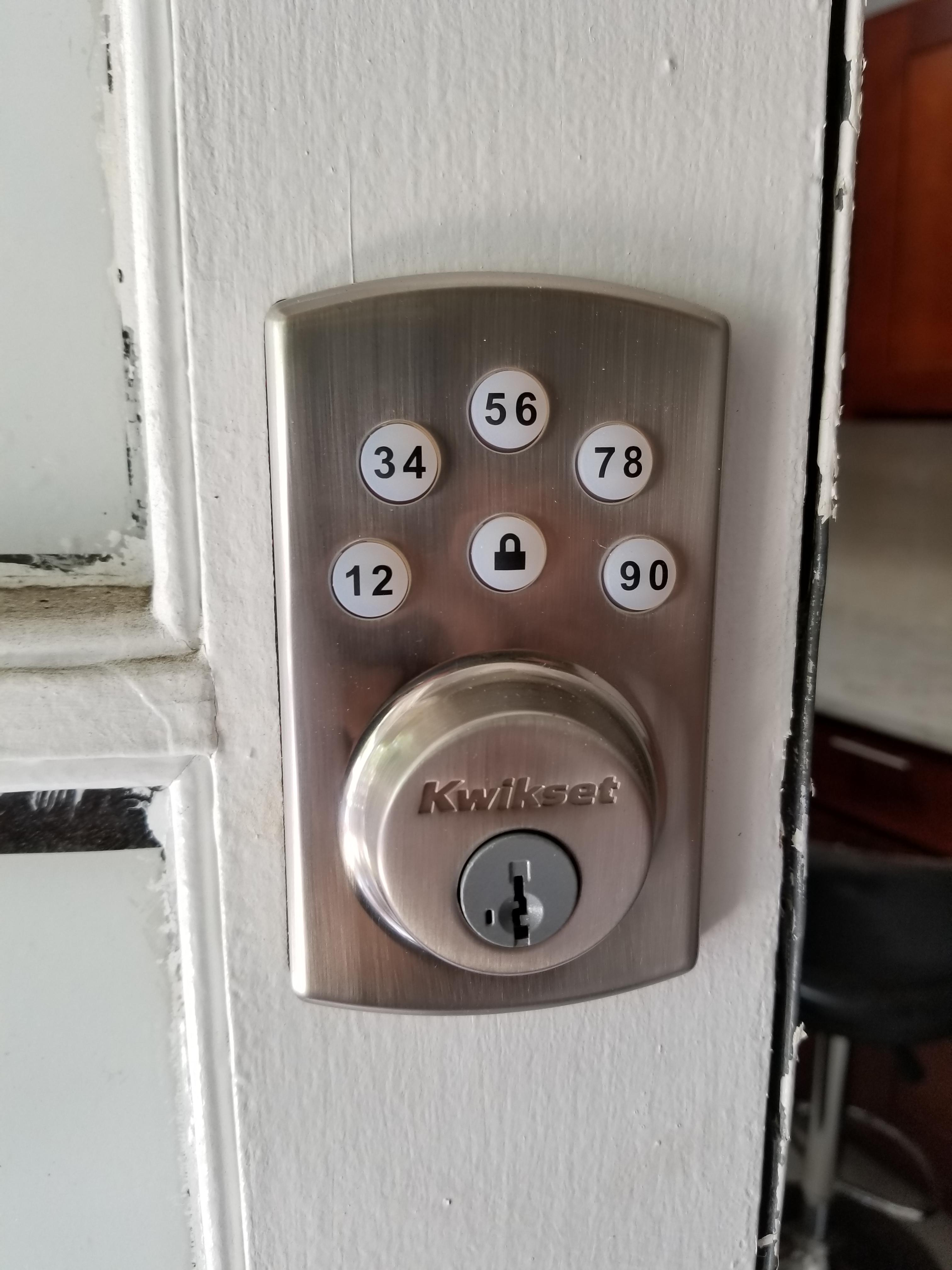 365 Locksmith Inc image 4