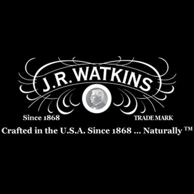 J.R. Watkins Independent Associates