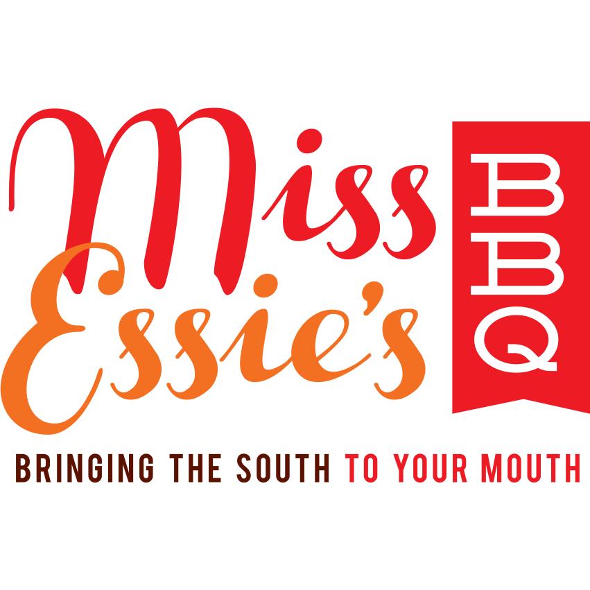 Miss Essie's Southern BBQ